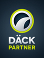 header-dack-partner